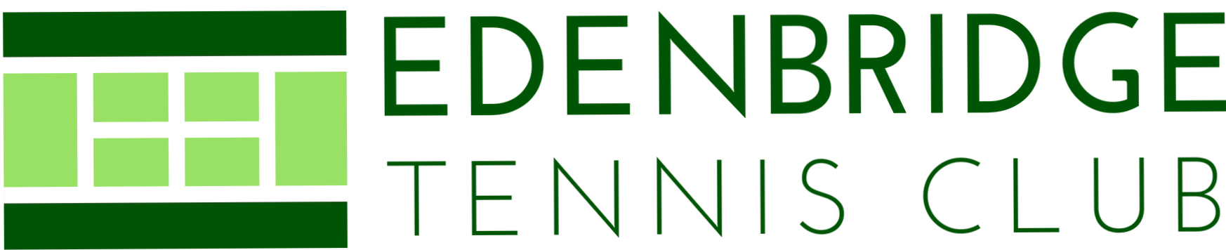 Edenbridge Tennis Club